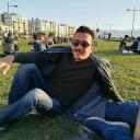 zorbasss's avatar