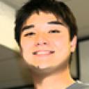 Andrew Kou