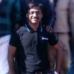 Profile picture of Manish Salunke