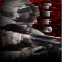 Zeryon's avatar