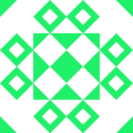 jingruchin profile avatar