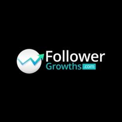 followergrowths4