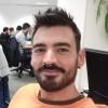 Guillermo Garcia profile image