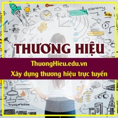 Profile picture of ThuongHieuEduvn