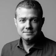 Philipp Vavra's avatar