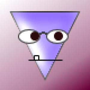 Profile photo of draaelmizan