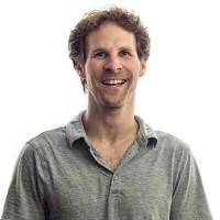 Alan Pinstein