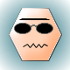 embedded.newbie Contact options for registered users 	's Avatar (by Gravatar)
