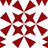 0b74c463eb5707fa37e22035583173fb?d=identicon&s=100&r=pg
