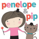 Profile picture of PenelopeAndPIp