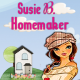 Profile picture of susiebhomemaker
