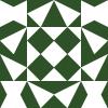 0b8f40c318ae9281c86614cdabdfc097?d=identicon&s=100&r=pg