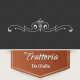 Profile picture of trattoria-da-giulia