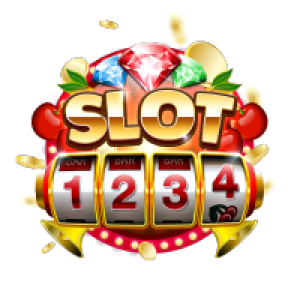 Profile picture of slotslotonline