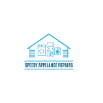 Profile picture of Speedy Appliance Repairs