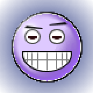 Profile photo of TheRookie