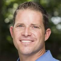 Darren Hoevel