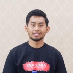 Profile picture of Trip Juara