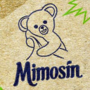 mimosinnet gravatar image