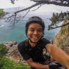Du lịch Đà Nẵng's avatar