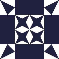 Набор для вышивания крестом Aliexpress - Дочь неба. 9200 крестиков.