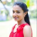 Ishara Amarasekera
