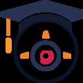 graduatesengine