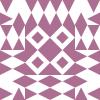 Το avatar του χρήστη sipsi