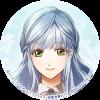Elia avatar