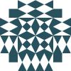 0bcebb0682505d05a2fc1524c6f4924f?d=identicon&s=100&r=pg