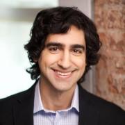 Ben Jawdat's avatar