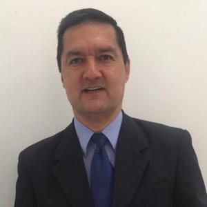 Foto de perfil de Harly Carvajal