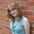 Profile photo of Bronwen Pope-Wilby