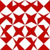 0bdea93c35eceaec5452a577e8dd1a10?d=identicon&s=100&r=pg