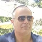 שרון ברקנפלד