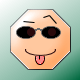 Ian Bell Contact options for registered users 's Avatar (by Gravatar)