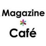 magazinecafe