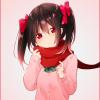 doctorwatanabe avatar