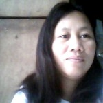 Profile picture of Gina M. Menorca