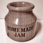 Profile picture of homemadejam