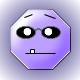 fyl Contact options for registered users 's Avatar (by Gravatar)