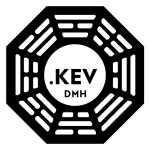 Profile picture of dotkev