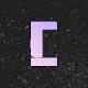 League of Legends Build Guide Author CatalystLoL