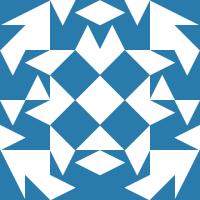 Blautopf