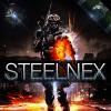 Steelnex