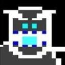 Voide's avatar