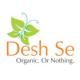 deshse