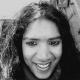 Vineeta Yashswi