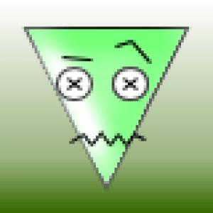 Profile photo of valety