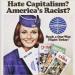 VegasConceptsINC